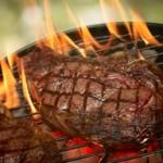 Bauer Meats Steak